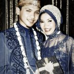 Wedding Potrait 3
