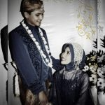 Wedding Potrait