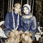 Wedding Potrait 2