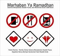wpid-sms-ucapan-puasa-ramadhan-.jpg