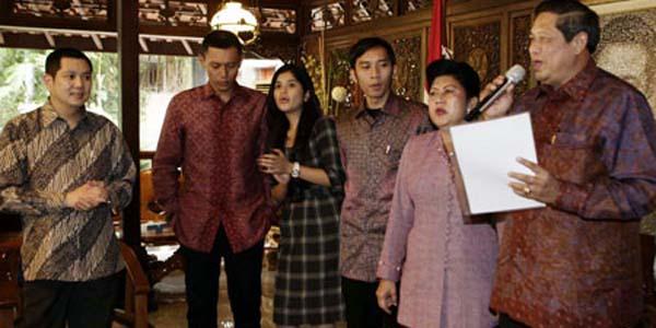 sby-keluarga2