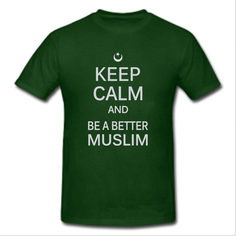 iLMi Tshirt
