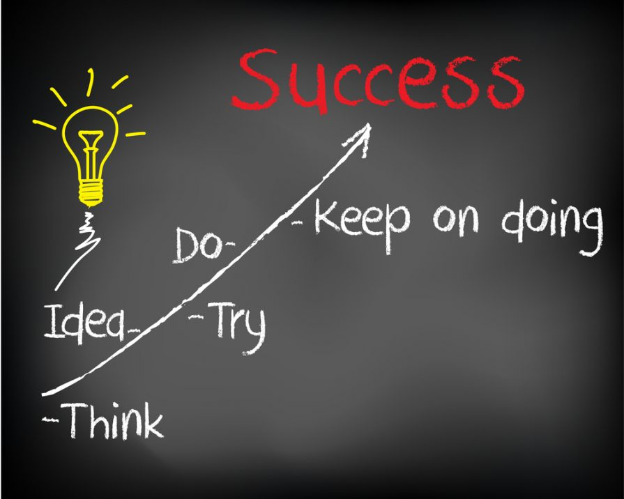 blog-sales-strategy