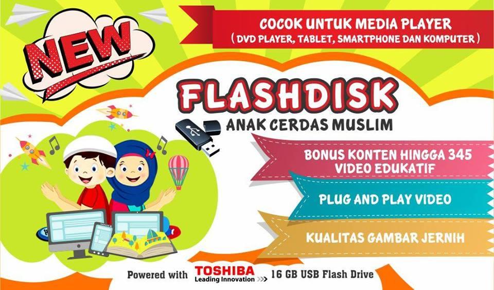 flashdisk-video-muslim-banner