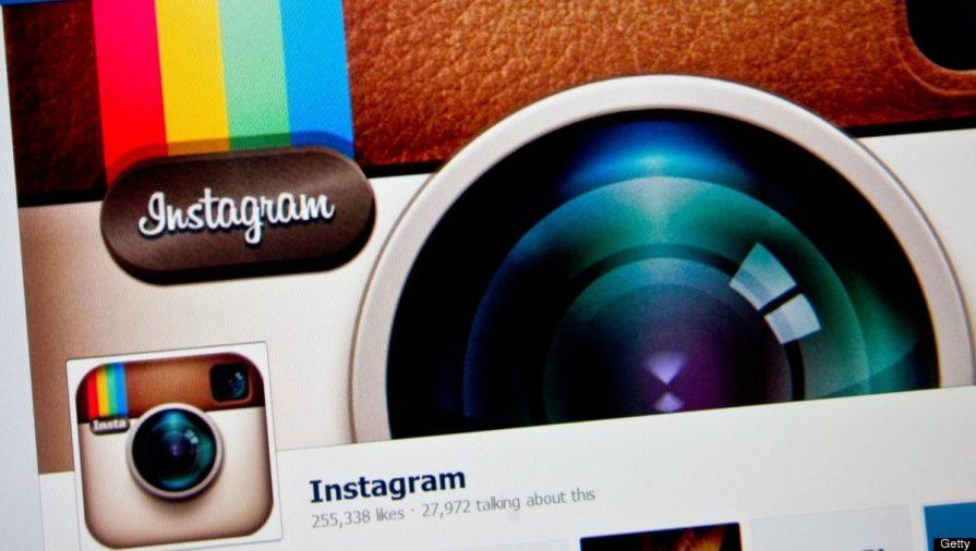 Gara-Gara-Instagram
