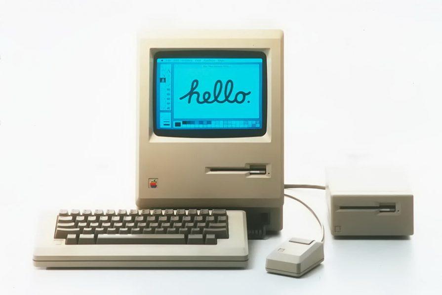 timeline_computers_1984-applemacintosh