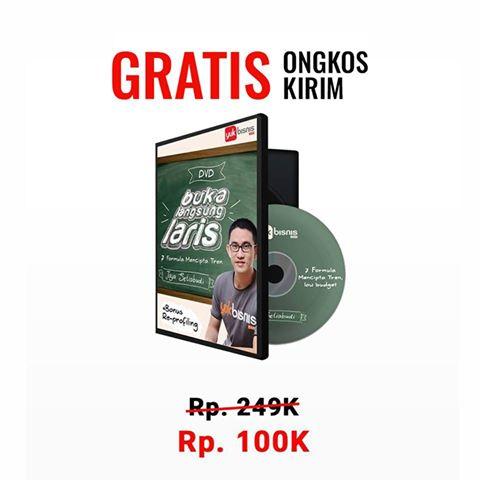 bll_gratis-ongkir