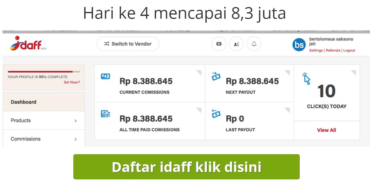 idaff2