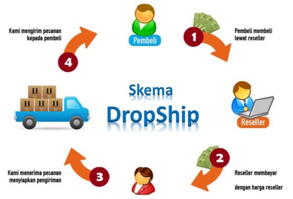 skema-dropship