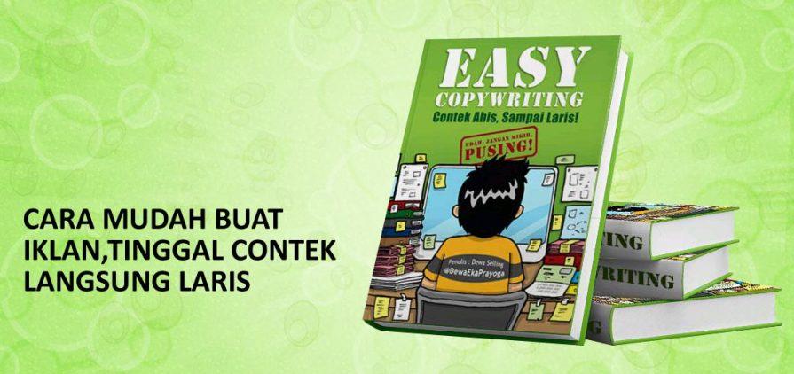easy-copy-slider