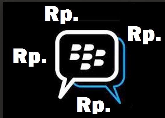 BBM MArketing1