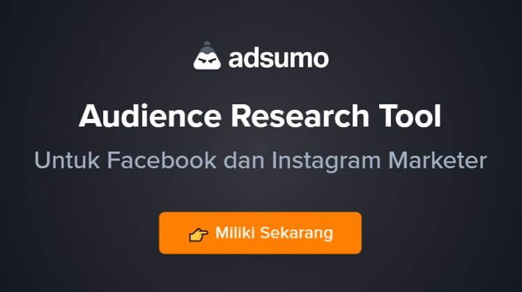 AdSumo