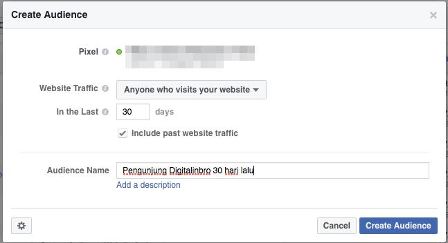 Custom-Audience-All-Website-Visitor