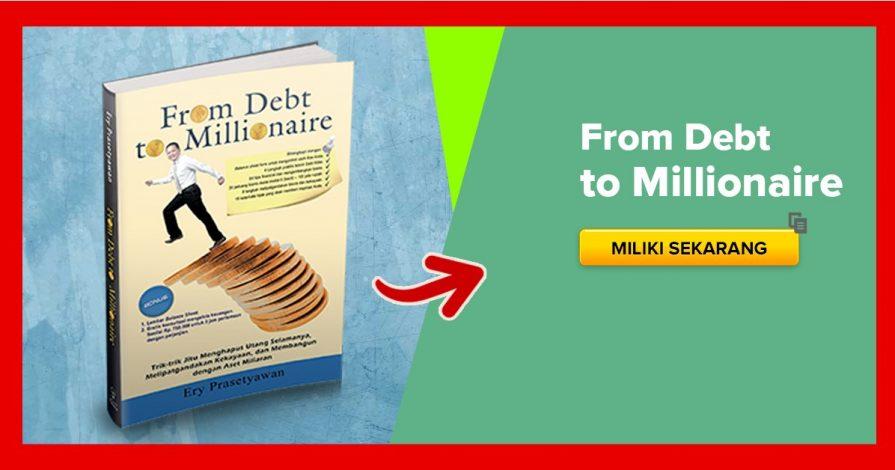 Debt-Lunas Hutang