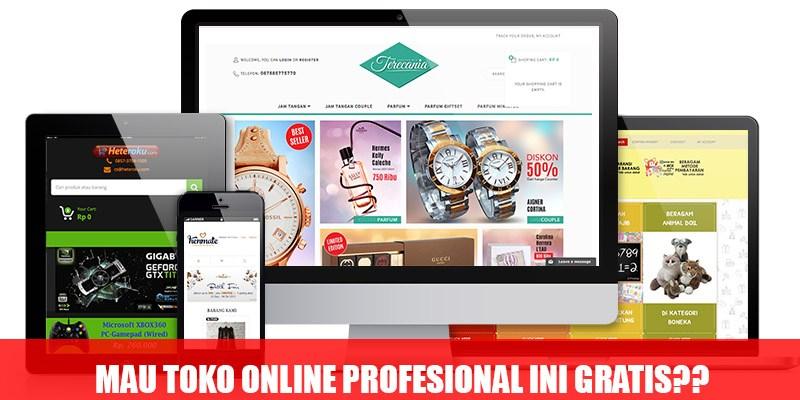toko-online1