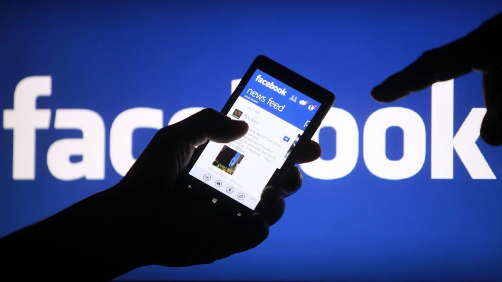 Algoritma Facebook dan 12 Trik Cara Mensiasatinya - Belajar Inet ...