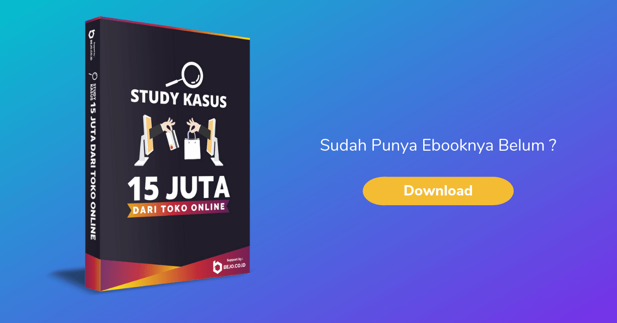 Ebook 15 Juta (2)-min