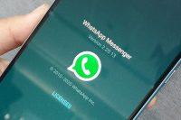 peretasan whatsapp