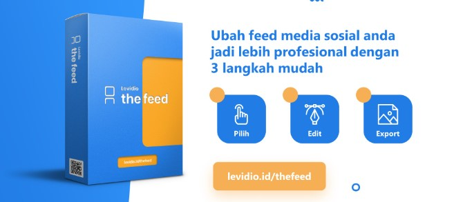 TheFeed 2
