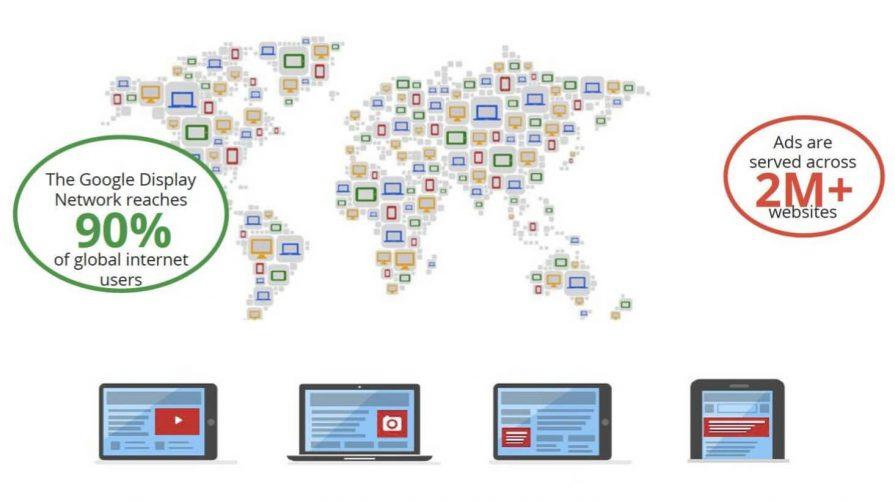 global-internet-user